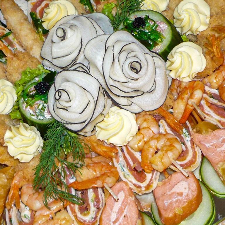catering-slider-13