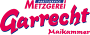 Metzgerei-Garrecht Maikammer